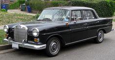 File:1965 Mercedes-Benz 190 D sedan -- 03-16-2012.JPG