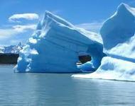 http://www.meltour.com/voyage-argentine/les-tresors-de-l-argentine-circuit-voyage-argentine