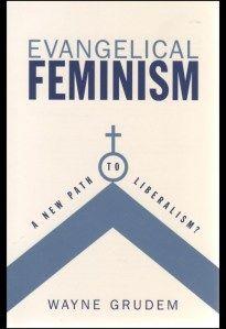 Egalitarianism: Myths and Truths (Myths 2 and3)
