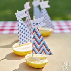 Easy of July DecorationsRed, White, and Blue Outdoor DecorOutdoor Fourth of July Party Ideas 4th Of July Cake, Fourth Of July Decor, 4th Of July Decorations, 4th Of July Party, July 4th, Patriotic Desserts, 4th Of July Desserts, 4th Of July Cocktails, July Flowers