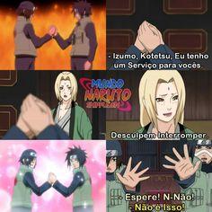 Sasunaru, Naruto Shippuden Sasuke, Madara Uchiha, Naruto And Sasuke, Anime Meme, Otaku Anime, Anime Manga, Naruto Couples, Naruto Girls