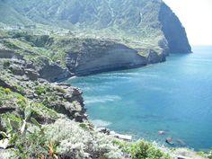 Un viaggio in Sicilia è una emozione sempre nuova. www.belvederesalina.com #Emotion of Interlude hotels & resorts