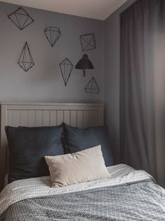 From having invisible cabinets to showcasing smart furniture picks, this tiny home inspires us to declutter and revamp our own space Studio Type Condo Ideas Small Spaces, Tiny Studio Apartments, Studio Apartment Design, Studio Apartment Decorating, Studio Condo, Condo Interior Design, Small Space Interior Design, Condo Design, Small Room Design