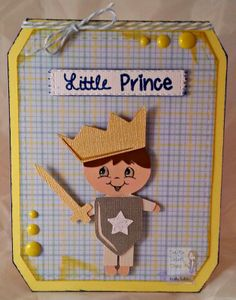 CDD Stamps, Snips and Snails, Miss Kates Cuttables, Peachy Keen