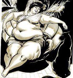 Paul Delacroix