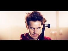 ▶ Say Something - A Great Big World (Acoustic Cover) by Jona Selle - YouTube