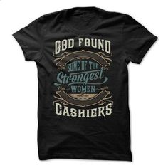 You are good Cashier v1? - #long sleeve shirts #design t shirt. PURCHASE NOW => https://www.sunfrog.com/Funny/You-are-good-Cashier-v1.html?id=60505
