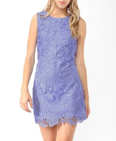 New arrivals | womens dress, cocktail dress and short dress | shop online | Forever 21 - 2025101808