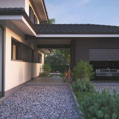 Maison Villa Florida - Couleur Villas - 188.800 E | Faire construire sa maison