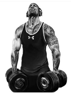 Meo deuso♡ - Another! The Rock Dwayne Johnson, Rock Johnson, Dwayne The Rock, My Rock, Fitness Gym, Mens Fitness, Bodybuilder, Catch, Gym Quote
