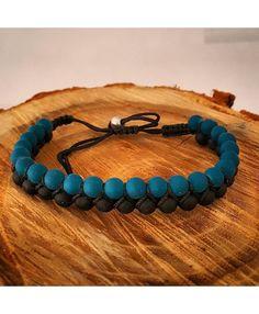 Bileklik | TS-2402 Macrame Bracelets, Bracelets For Men, Turquoise Bracelet, Paracord, Armband, Jewelery, Diy Kid Jewelry, Yarn Bracelets, Stud Earrings