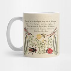 Protect Our Planet Folk Art - Protect Planet - Mug Our Planet, Folk Art, Planets, Mugs, Twitter, Tableware, Nature, Dinnerware, Naturaleza
