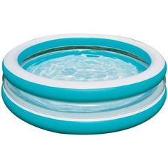 Bể bơi phao INTEX 57489