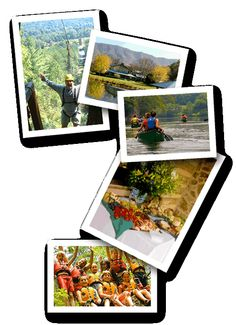 http://www.wilderness-adventure.com/