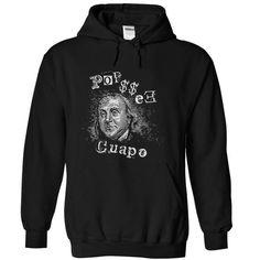 nice GUAPO T Shirt, Team GUAPO You Wouldn't Understand Shirts & Tees | Sunfrog Shirts https://www.sunfrog.com/?38505
