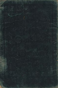 Free 20th Century Deconstructed Vintage Book Texture Texture - L+T