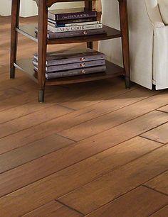 39 Remodel Flooring Ideas