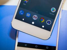 Why the Pixel phone isn't called the Google Phone - CNET