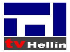 Television Hellin - Television Hellin
