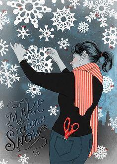 Merry Christmas y'all!  xo, E              Elizabeth Baddeley