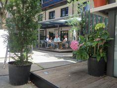 #terraza #odelito