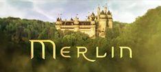 Merlin (TV series) - Wikipedia, the free encyclopedia