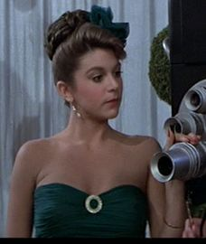 Explore Randy Jepsen's photos on Photobucket. Grease Musical, Grease Movie, Grease Lyrics, Dinah Manoff, Pink Ladies Grease, Hairspray Movie, Olivia Newton John Grease, Grease 1978, Grease Is The Word