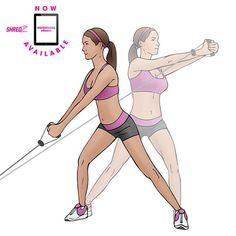 #motivation  fitness