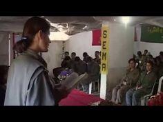 PKK Belgesel Filmi - Doku — Yandex.Video