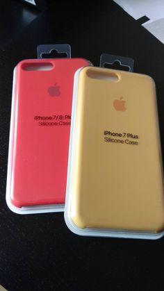 Iphone 7 Plus, Iphone 8, Iphone Cases, Apple Iphone, Apple Laptop, Capa Apple, Unicorn Iphone Case, Apple Ideas, Modelos Iphone