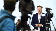 Veikkaus vähentää 3500 peliautomaattia ensi vuonna, viiden vuoden aikana häviää 8000 – Yle seurasi | Yle Uutiset | yle.fi