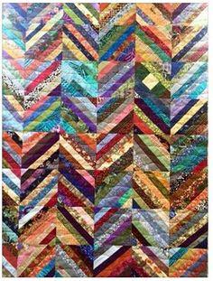 Woodland Retreat Dark Green Tone on Tone Camo Quilting Fabric by Yard  #170