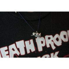 1000 Images About Our Products On Pinterest Death Proof