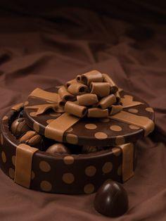 **Chocolate