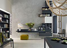 glass-house-wows-modern-creativity-artistic-designs-22-office.jpg