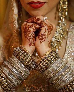 awesome vancouver wedding Details by @studioelan Beautiful shot from WSSA Photos  #studioelan #hudabeauty #vegas_nay #sabyasachi #bridalhair #indianwedding #sikhwedding #wakeupandmakeup #indianbride #desibride #wedluxe #punjabi #instaa_makeup #manishmalhotra #indian_wedding_inspiration #dressyourface #indianfashion #bridallengha #bridalwear #1minutemakeup #makeupartists_worldwide #bridalmakeup #bridal_dreams...