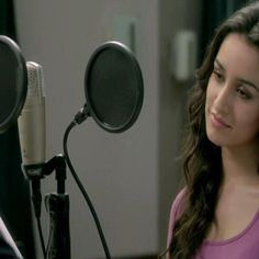 Sad Song Lyrics, Romantic Song Lyrics, Romantic Love Song, Romantic Songs Video, Best Video Song, Best Love Songs, Cute Love Songs, Beautiful Songs, Feeling Song