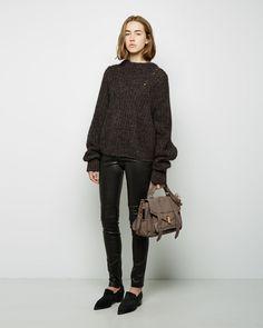 PROENZA SCHOULER | PS1 Medium Bag | Shop at La Garçonne