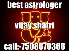 +91-7508670366 black magic expert vijay shastri in uk , usa , uae , london ,
