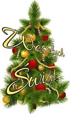 Xmas Wishes, Good Morning Funny, Christmas Wreaths, Christmas Ornaments, Disneyland, Greeting Cards, Traditional, Holiday Decor, Napkins