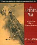 The Artist Way ,,,