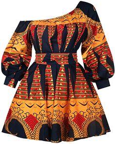 Short African Dresses, African Blouses, Latest African Fashion Dresses, African Print Fashion, Africa Fashion, African Print Dresses, African Dashiki, Short Dresses, Men Fashion