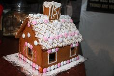 CookieHouse