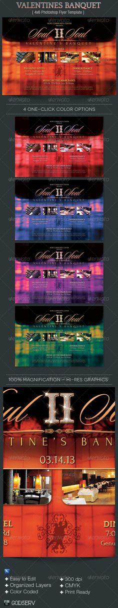St Pattyu0027s Day Bash Flyer Template Flyer template - azure flyer template