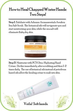 http://AlishaBrown.arbonne.com Arbonne- Earn additional monthly income! Pure, safe and beneficial -Arbonne business -Arbonne party- Diet- Healthy living- Detox- dry skin-chapped hands