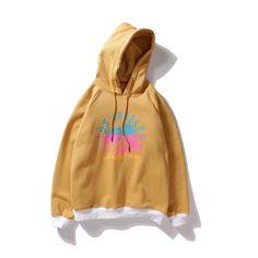 Love Justin Bieber, Wholesale Fashion, Hoodies, Sweatshirts, Mens Fashion, Sweaters, Collection, Shopping, Women