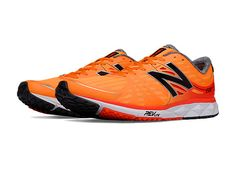Proof that fast can be supportive; the men's New Balance 1500v2 is built with…