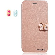 iphoneケース手帳型iphone6Sケースレザーケース携帯カバースマートフォン保護iphone6 6S plusケースsjk001 (iphone6/6s(4.7), シャンペン②(pink flower))