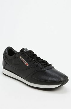 DIESEL® 'Great Era - Pass On' Sneaker available at #Nordstrom