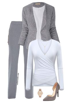 dce2f8ce13c 22 Popular Nurse Practitioner work clinical outfits images in 2019 ...